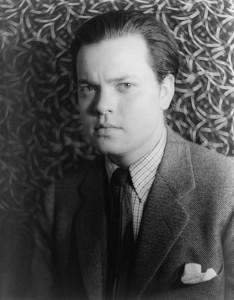 512px-Orson_Welles_1937