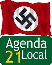 swastika-vert
