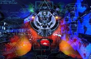 illuminati-imgur-676x441